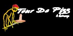 Tour de Pizz Guénange